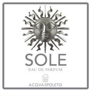 logo-sole