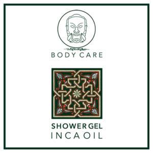 etichetta-shower