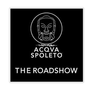 logo ROAD